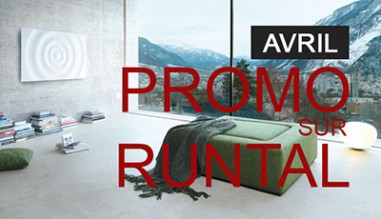 RUNTAL promo AVRIL 2016